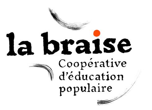 Coopérative La braise