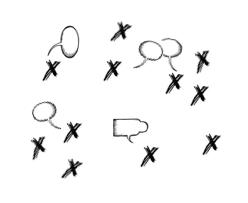 Techniques d'animation de groupe
